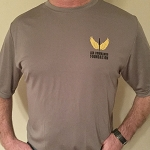 Air Commando Foundation T-Shirt